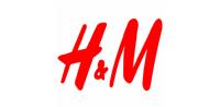 【琪兴纺织】H&M服饰