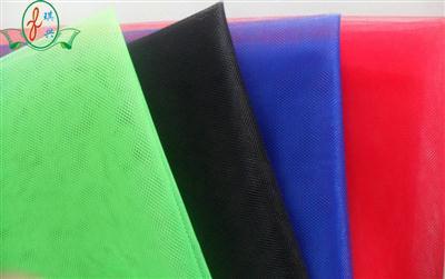 超薄锦纶网布